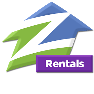 Zillow Rentals For Android Now Features Google's 3D Maps And Spanish on