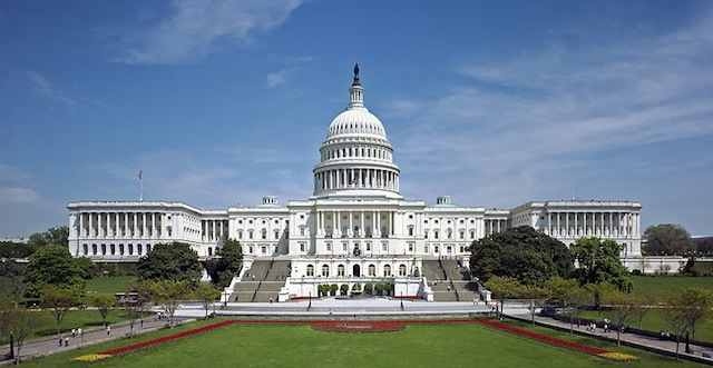 640px-United_States_Capitol_west_front_edit2 (1)