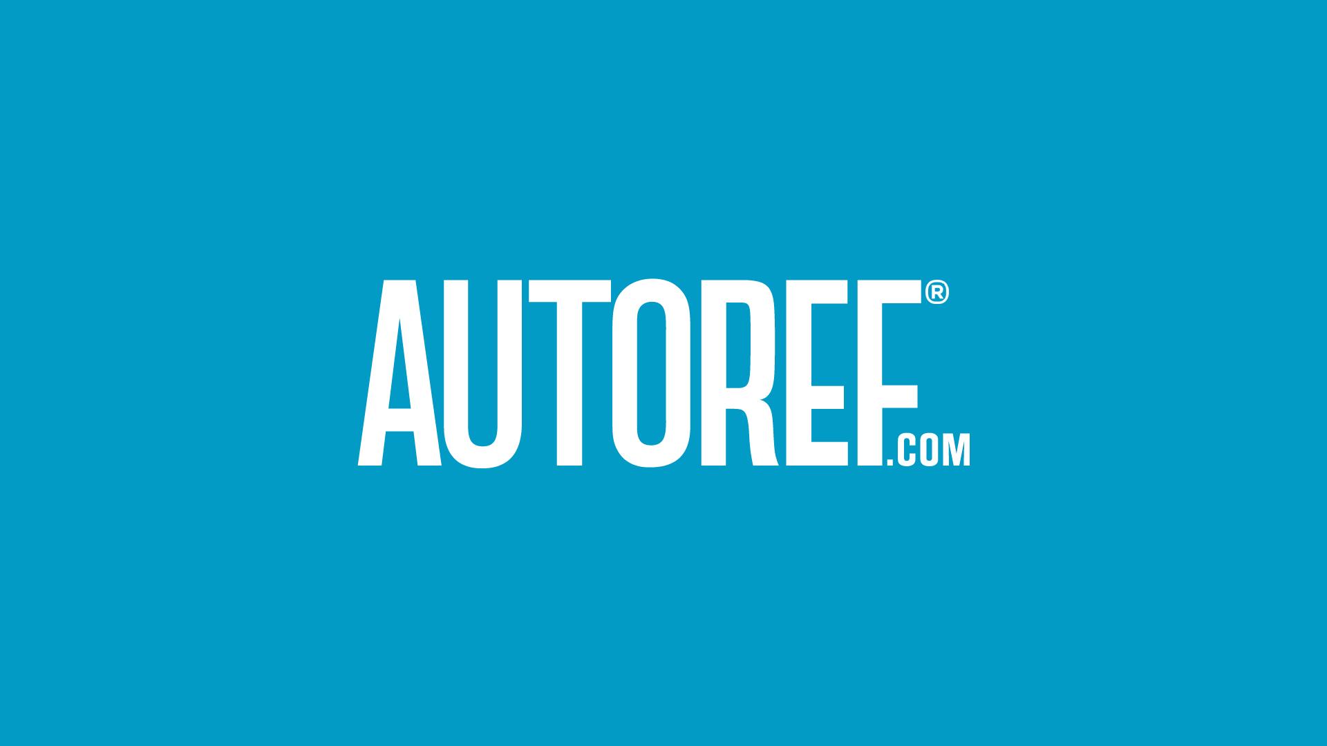 Like A CarWoo For Used Cars, AutoRef Raises $850K Seed Round ...