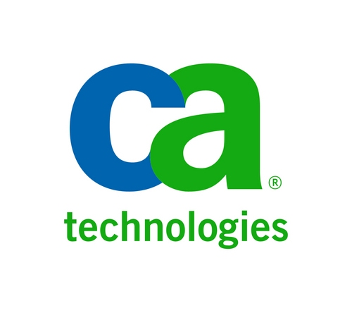 CA Acquires Layer 7 Technologies To Connect Cloud, Mobile And
