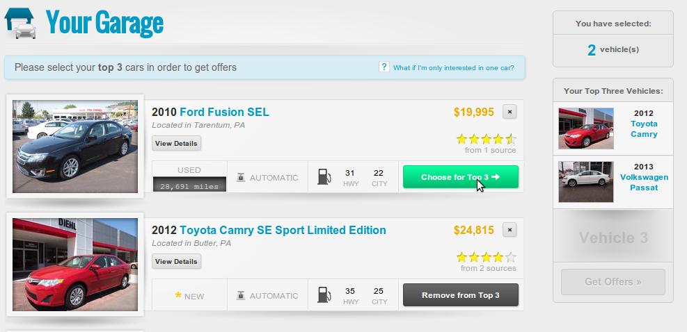 Auto Com Used Cars >> choose_top_3-a93a9fe1c9 – TechCrunch