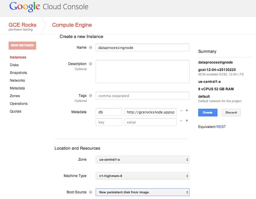 cloud_console