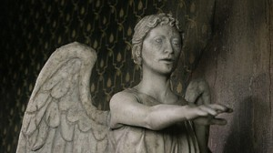 dr-who-blink-weeping-angel
