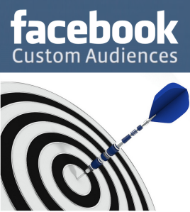 facebook-custom-audiences-results