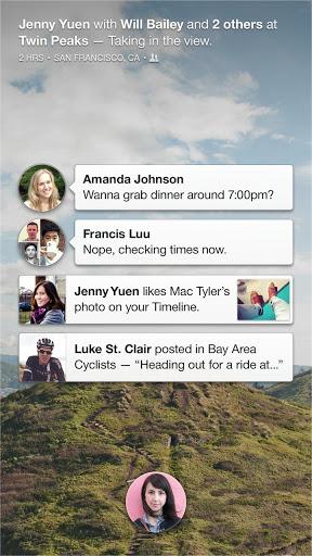 facebook-home2