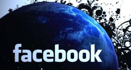 Facebook Phone International, Bringing The Developing World Online