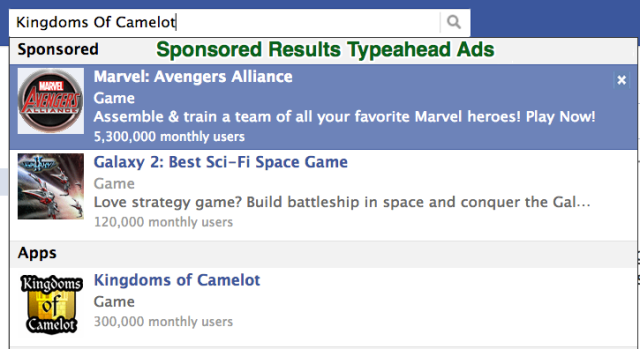 facebook-search-typeahead-ad-example-done-2 Done