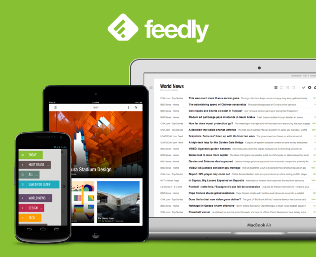 feedly-all