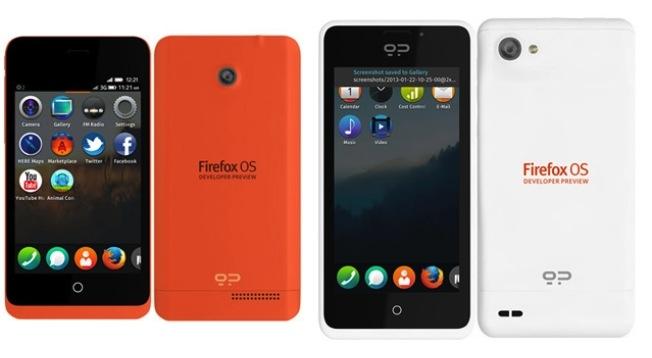 firefox-phones