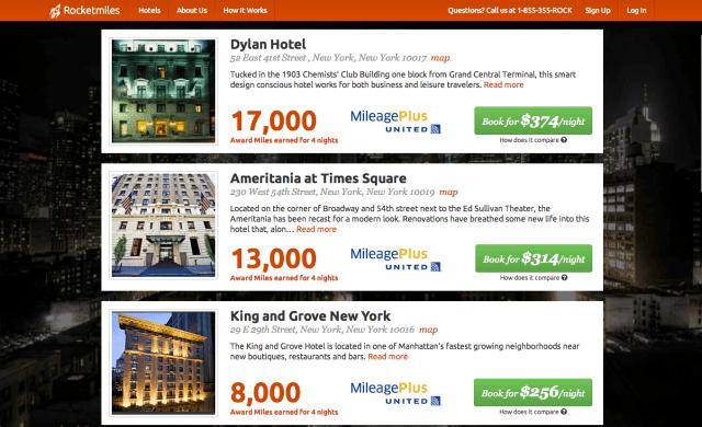 hotel-list