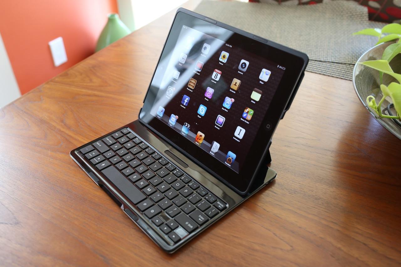 Https 2013 04 11 Bitcoin 08t081942z E Smile Mini Keyboard K 1000 Img 6704