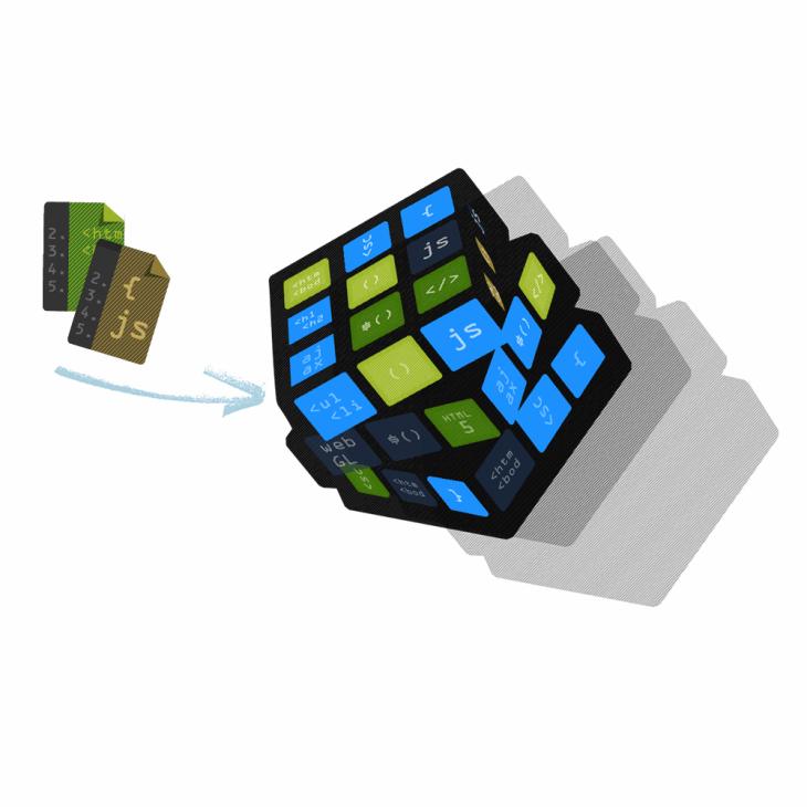 Improved JScrambler 3 Helps JavaScript And HTML5 Developers