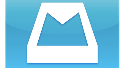 Dropbox Makes Mailbox More Service Agnostic With Support For Yahoo