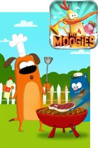 moogies