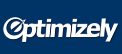 optimizely logo png?w=250.