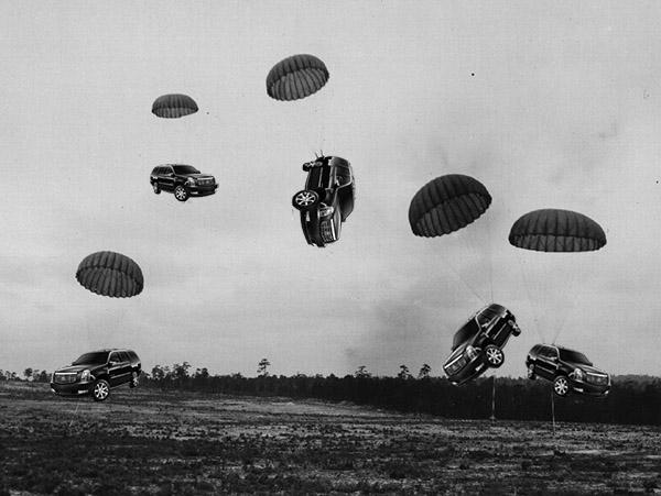 Paratroopers-edit