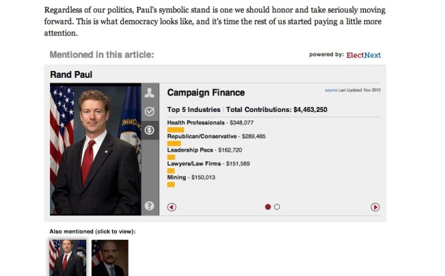 PolicyMic_RandPaul
