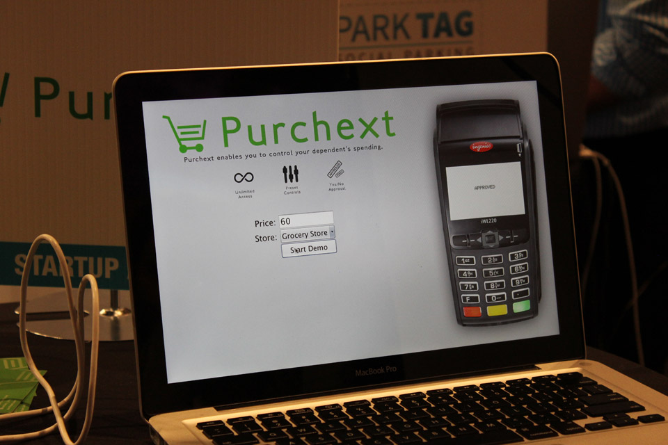 purchext1