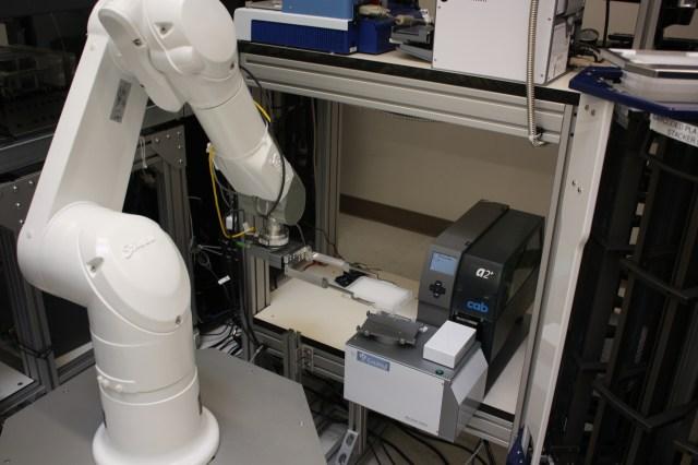 Robot_3