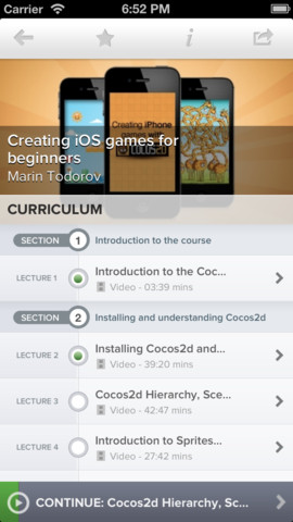 With Over 6,000 Courses Now Live, Udemy Brings Its Learning