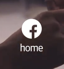 Facebook Home Now Live On Google Play, A Free App For HTC One X And