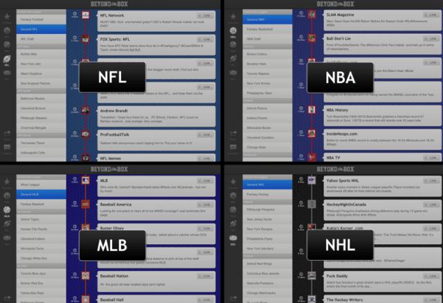 Screen shot 2013-04-28 at 12.55.37 AM