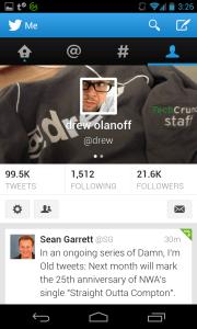 Screenshot_2013-04-08-15-26-06
