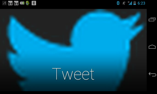 Screenshot_2013-04-27-18-23-59