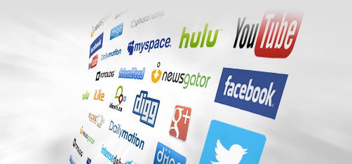 Social Data Leader Gnip Rolls Out Access To Six New Public APIs