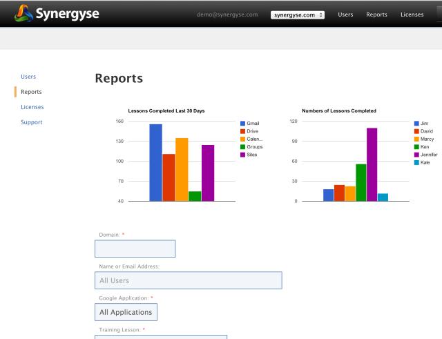 synergyse-interface-2-admin (1)