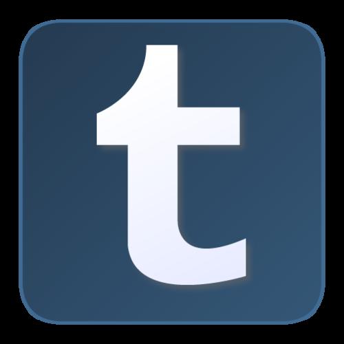 Tumblr Updates Its iOS...