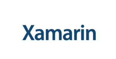 Xamarin Launches Test Cloud Automated Mobile UI Testing