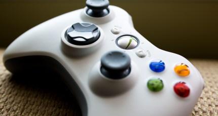 Microsoft's Next Xbox Said To Shift To x86 Architecture Courtesy Of