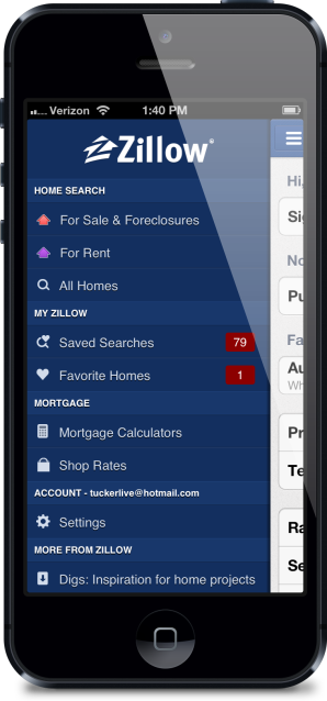 zillow_ios_nav