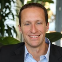 Microsoft's Michael Atalla