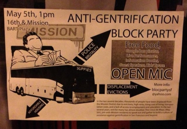 anti-gentry-block-party