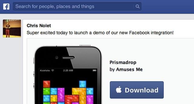 appio-facebook