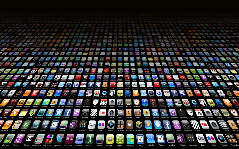 App Monetization To Get Tougher Still, With Gartner Predicting 94 5