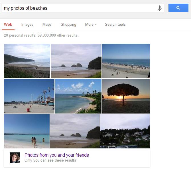 beaches_google