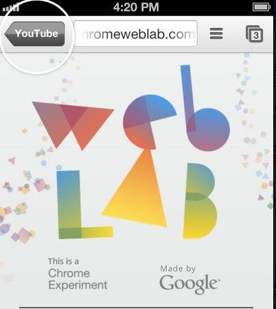 Chromium Blog_ Integrate Chrome with your iOS app