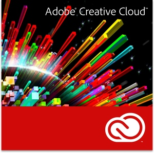 CreativeCloud_new_logo
