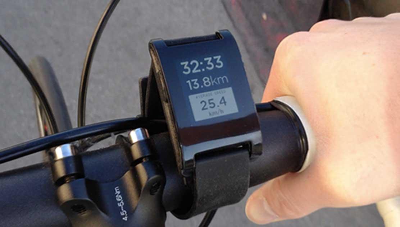 cycling_2013