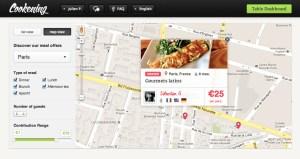 Explore_map