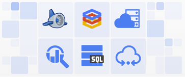 Google Launches Cloud SQL API To Allow Developers To Manage
