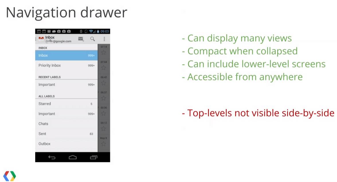 google_nav_drawer