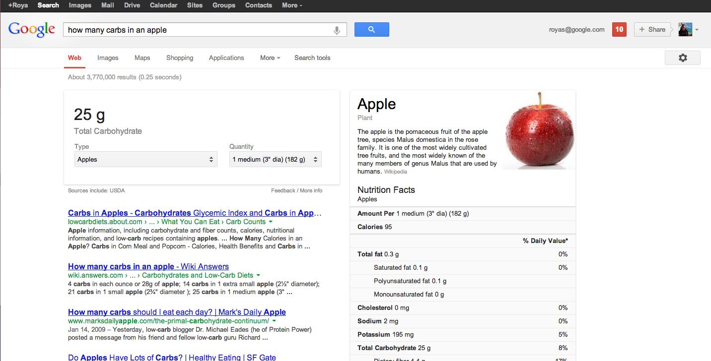 google_nutrition_web