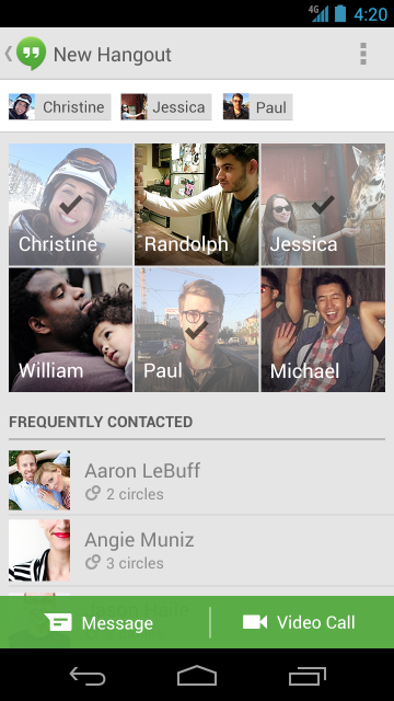 Hangout_invite_Android
