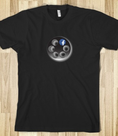 i-survived-social-roulette.american-apparel-unisex-fitted-tee.black.w380h440z1