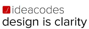 ideacodes