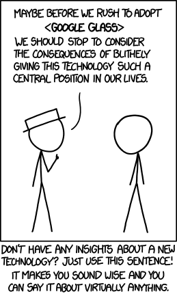 insight-xkcd